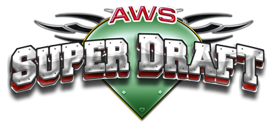 Super Draft Tournaments